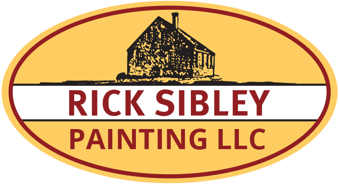 Rick Sibley Painting LLC