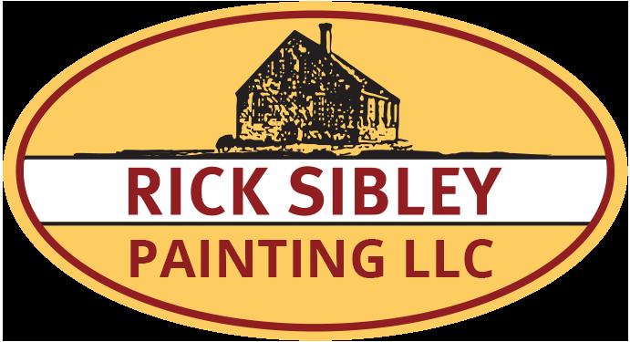 Rick Sibley Painting LLC